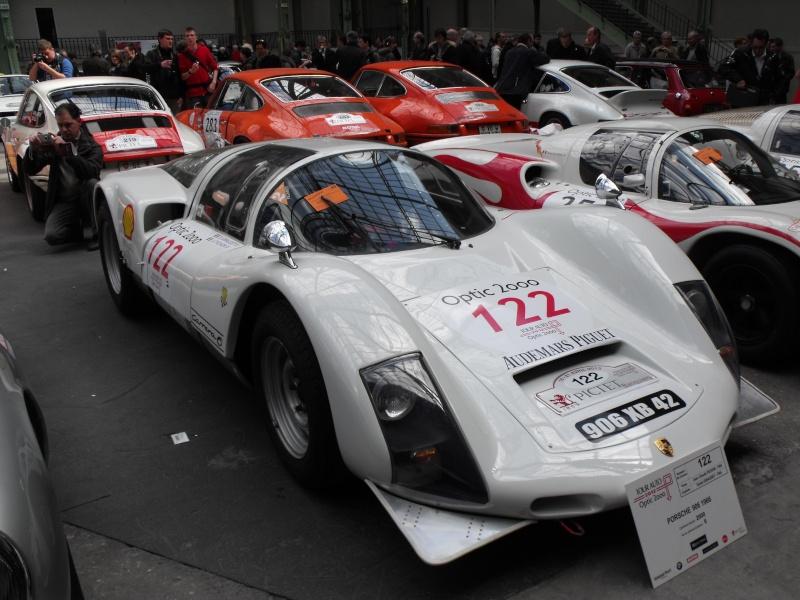 Tour Auto 2012 Dscf9219