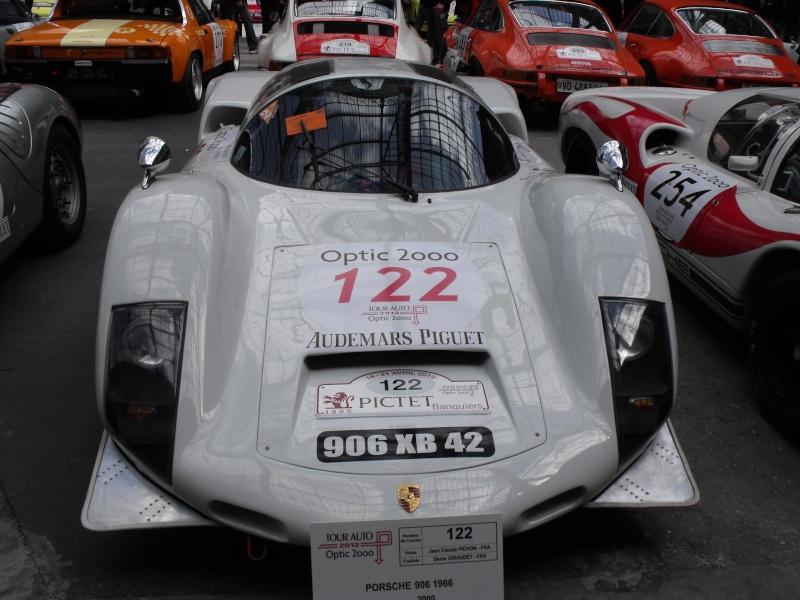 Tour Auto 2012 Dscf9220