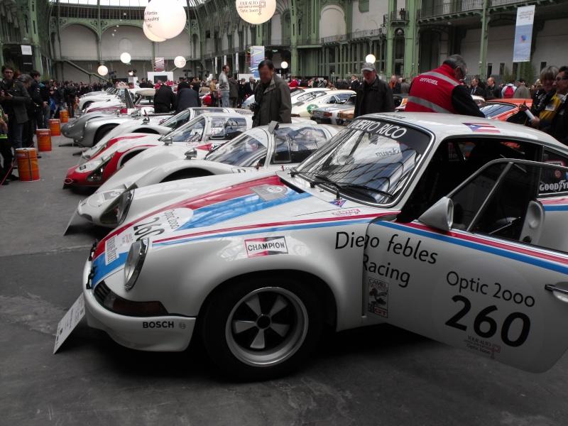 Tour Auto 2012 Dscf9223