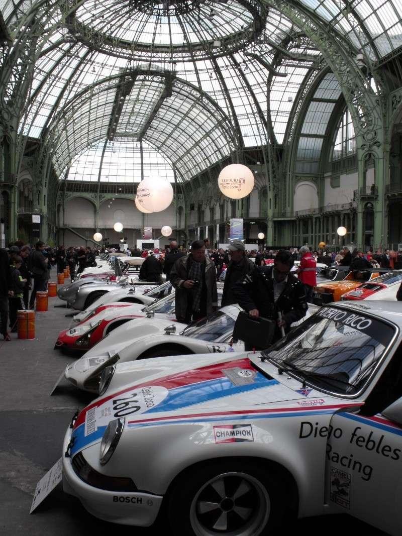 Tour Auto 2012 Dscf9224