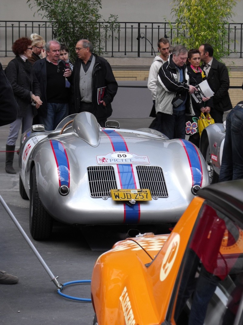 Tour Auto 2012 Dscf9232