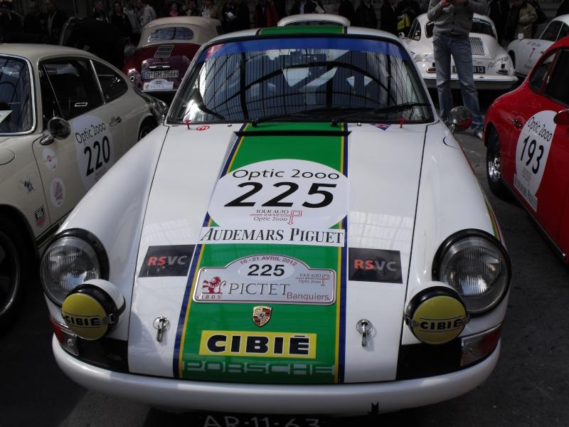 Tour Auto 2012 Dscf9236