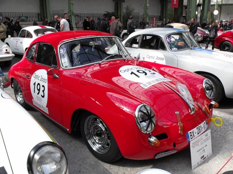 Tour Auto 2012 Dscf9237