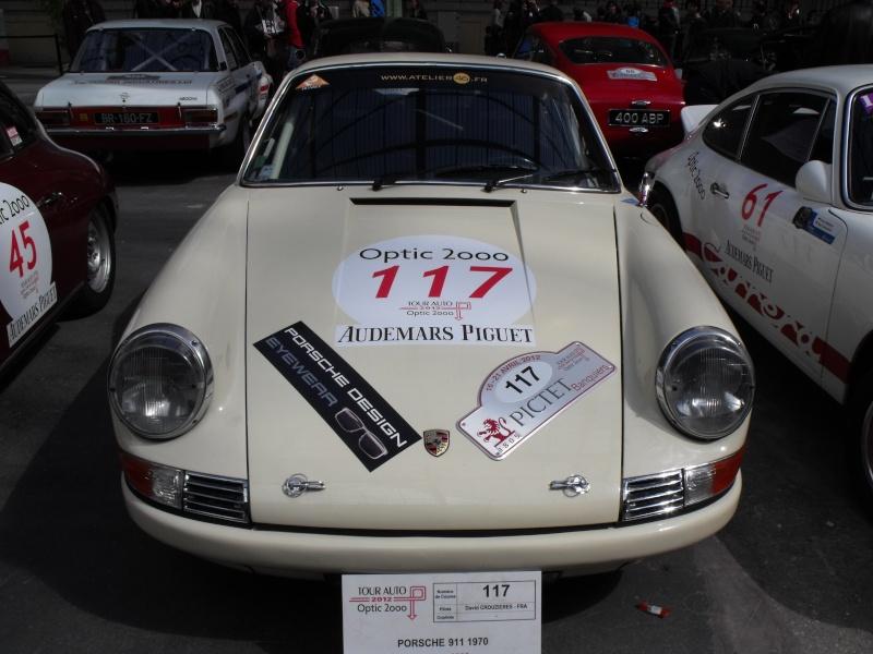 Tour Auto 2012 Dscf9239