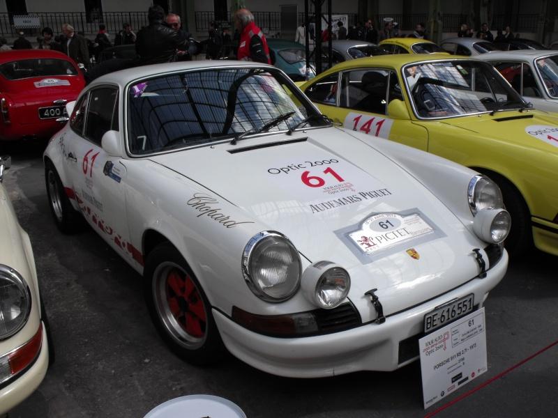 Tour Auto 2012 Dscf9240