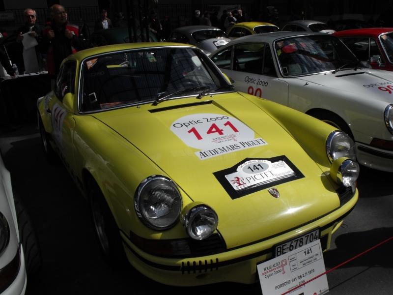 Tour Auto 2012 Dscf9241