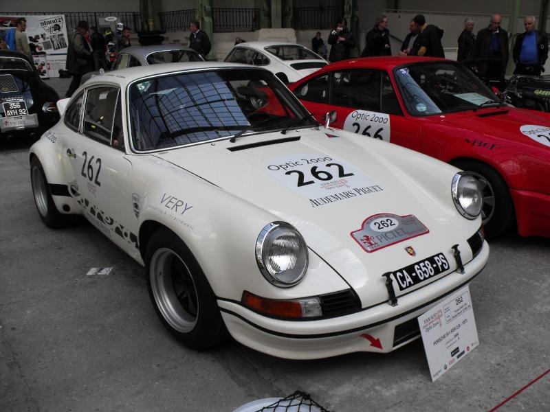 Tour Auto 2012 Dscf9245