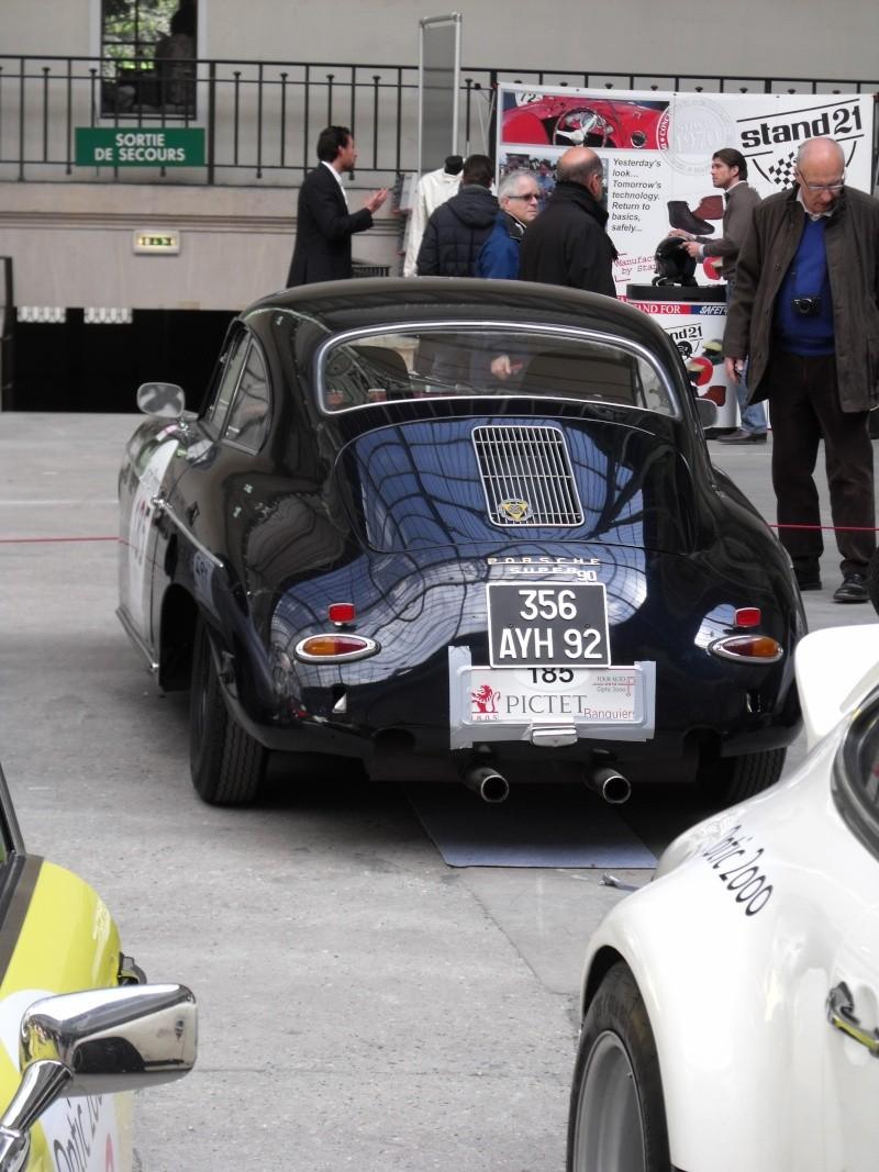 Tour Auto 2012 Dscf9246