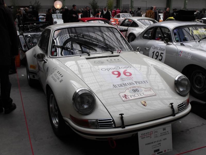 Tour Auto 2012 Dscf9251