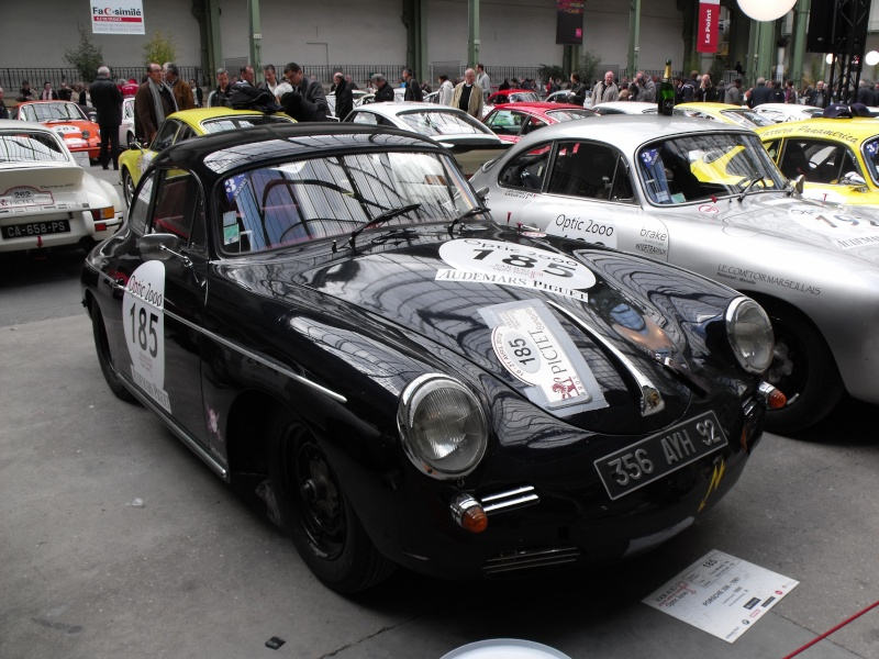 Tour Auto 2012 Dscf9254