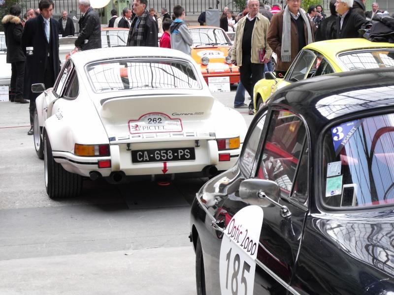 Tour Auto 2012 Dscf9255