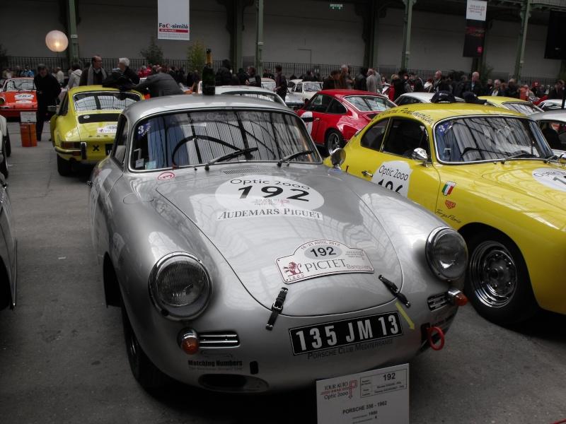 Tour Auto 2012 Dscf9256