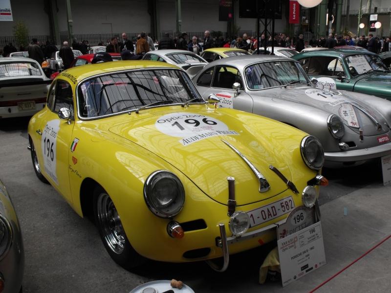 Tour Auto 2012 Dscf9257
