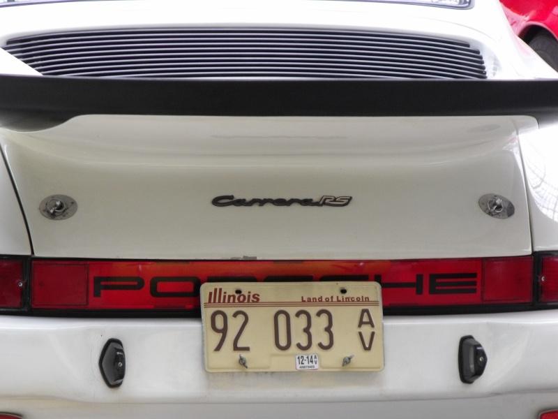Tour Auto 2012 Dscf9258