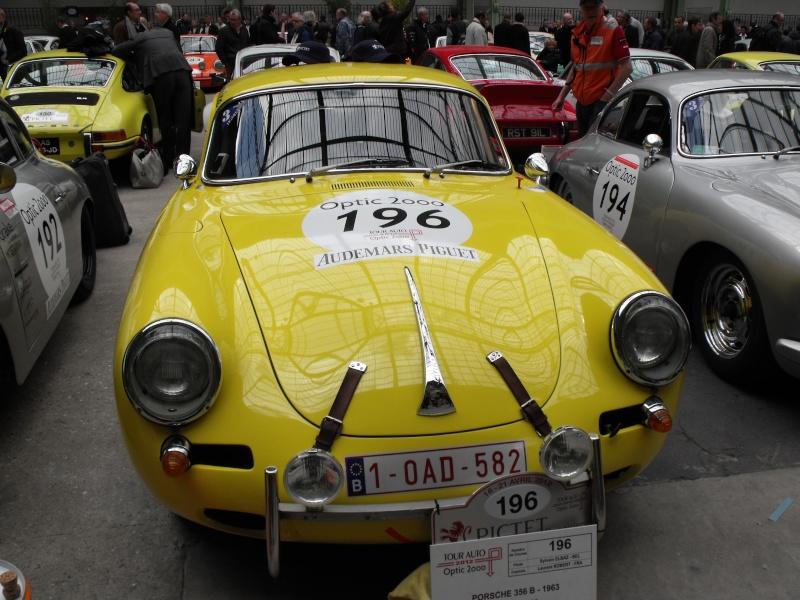 Tour Auto 2012 Dscf9259