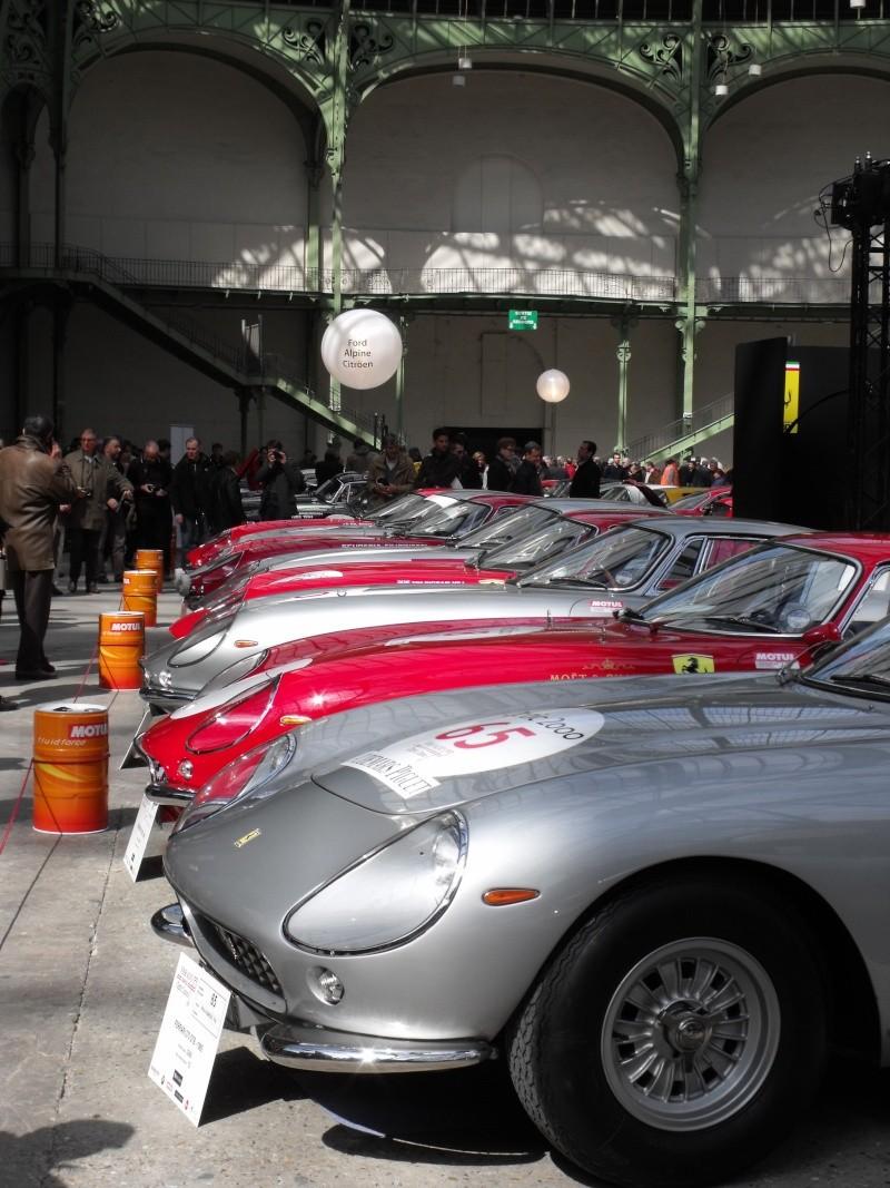 Tour Auto 2012 Dscf9263
