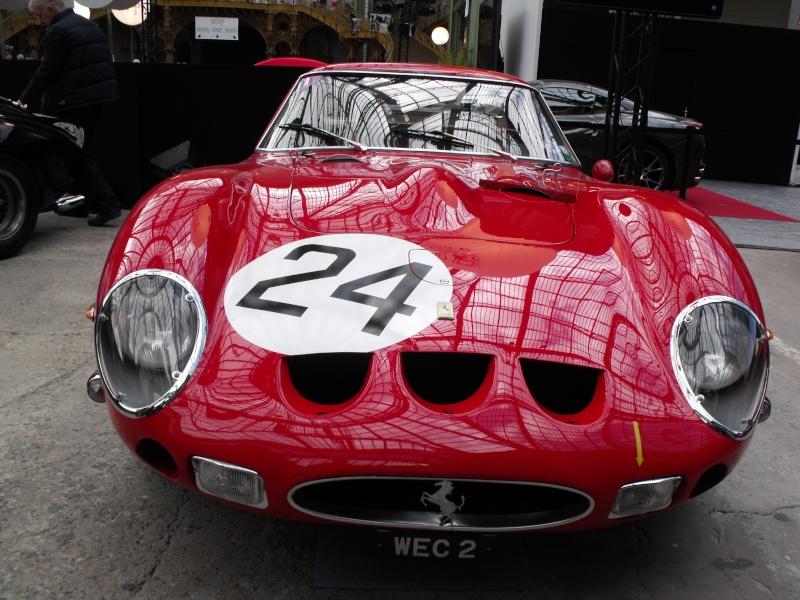 Tour Auto 2012 Dscf9313