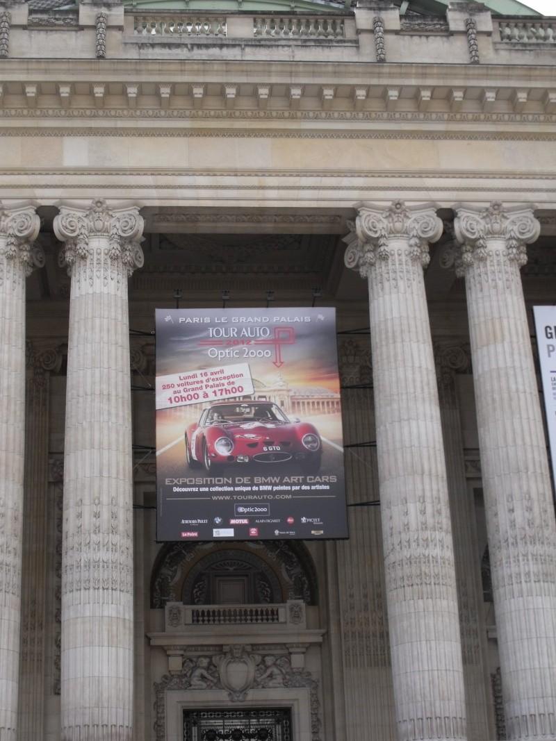 Tour Auto 2012 Dscf9410