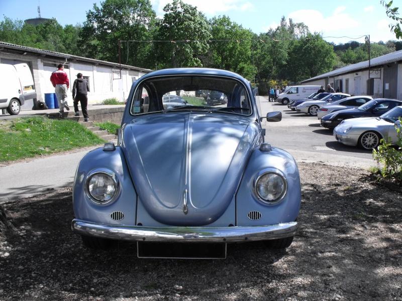 P'tit dej 12-05-2012 Easyparts911 Dscf9713