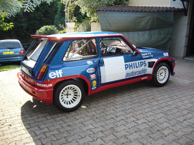 """TERRAMORSI """"Phillips Cars"""" - Page 2 La_tur11"""