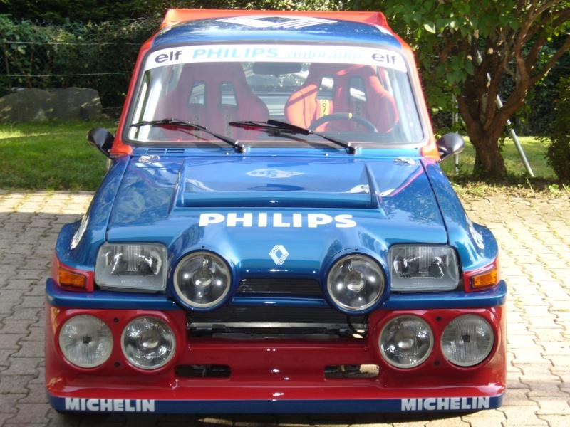 """TERRAMORSI """"Phillips Cars"""" - Page 2 La_tur12"""