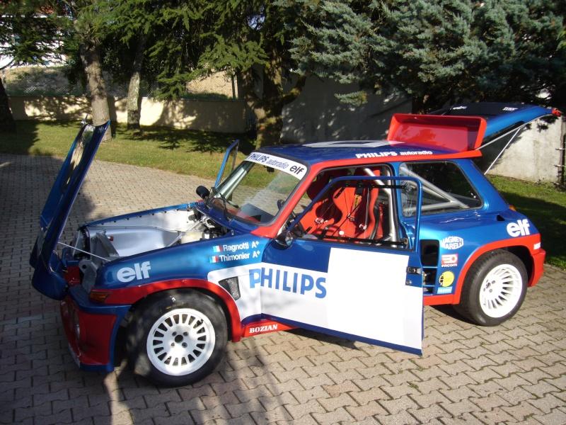"""TERRAMORSI """"Phillips Cars"""" - Page 2 La_tur13"""