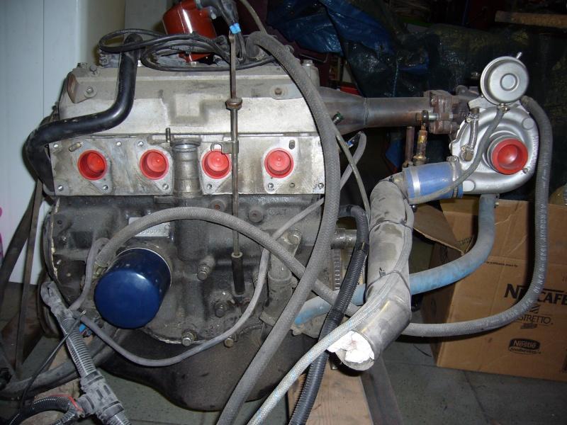pompe essence Moteur10