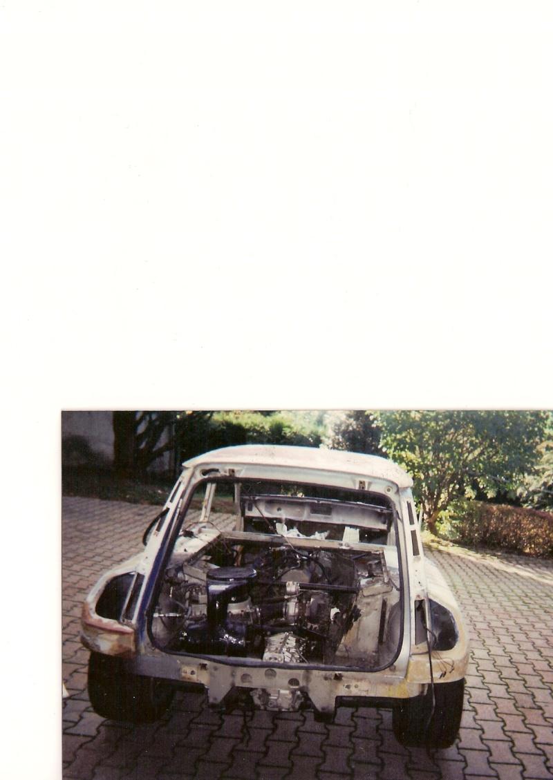 "TERRAMORSI ""Phillips Cars"" Numeri12"
