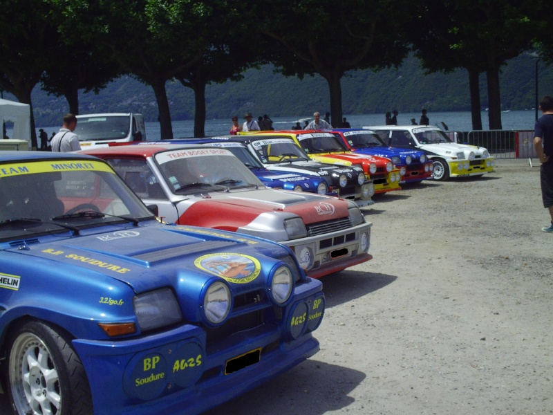 23-24 juin 2012 : Rassemblement à Aix-les-Bains - Page 5 Sans_p12