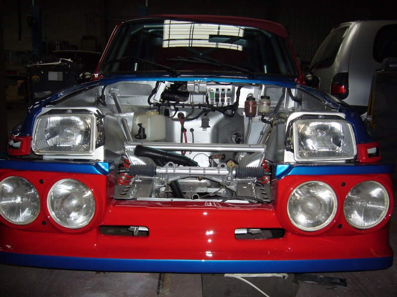 pompe essence Turbo_10