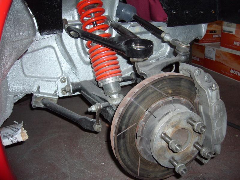 pompe essence Turbo_11