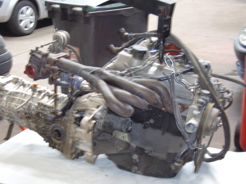 pompe essence Turbo_12