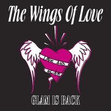 Wings of Love (Glam Rock) Wingso10