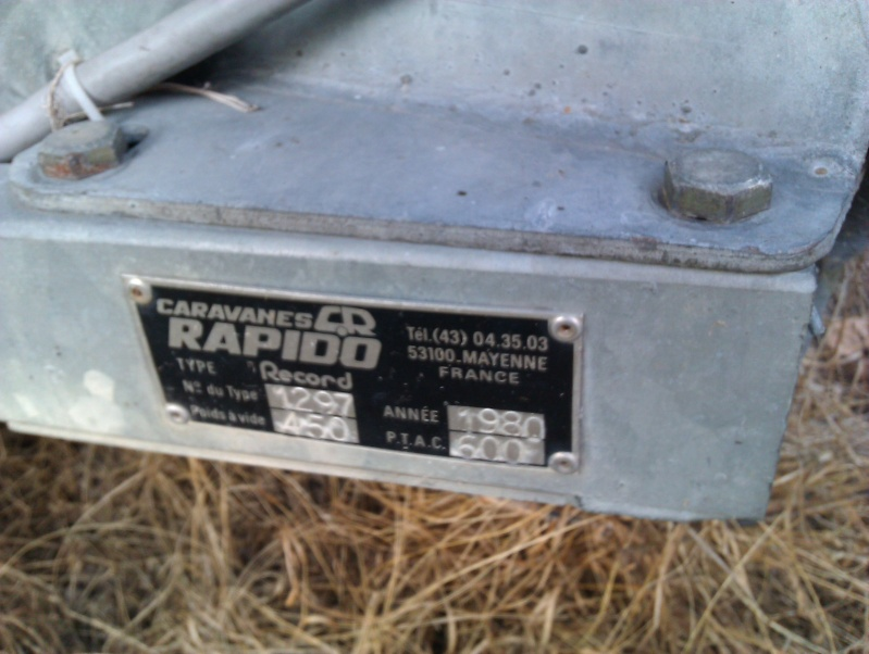 Vends Rapido Record 1980 Imag0415