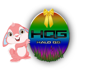 Les logos Halo QG Hqg_pa10