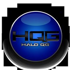 Les logos Halo QG Logo_h11