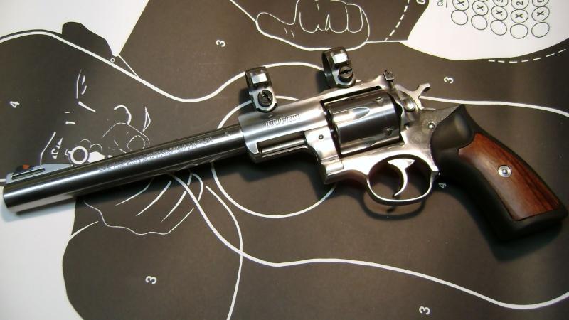Calibre revolver - Page 2 Dsc07611