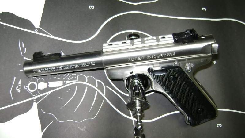 quel pistolet en 22lr ?  - Page 3 Dsc07819