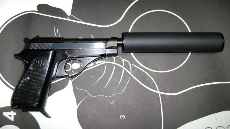 quel pistolet en 22lr ?  - Page 3 Dsc07820