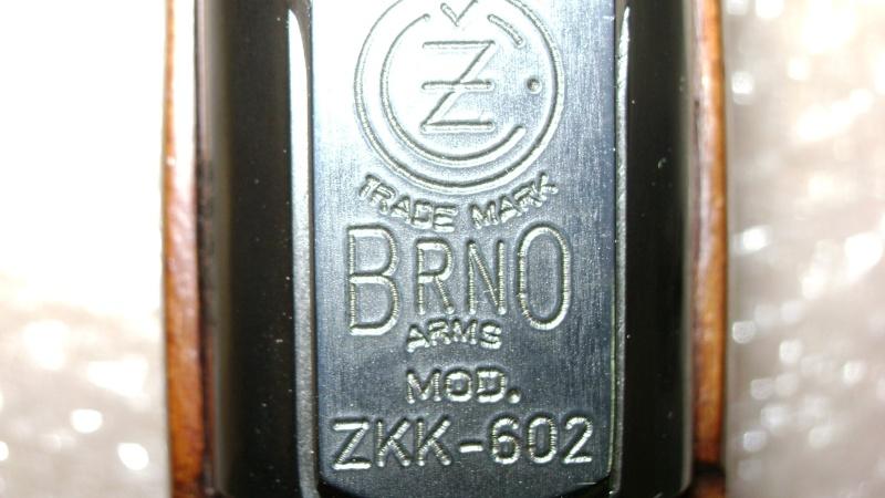 Carabine en .300 WM Dsc08111