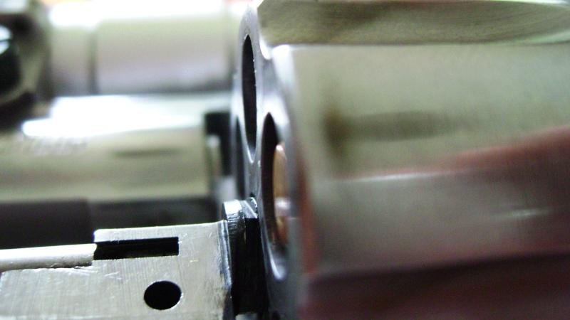 Calibre revolver - Page 2 Dsc08211