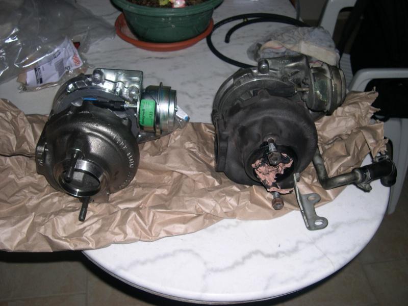 [Moteur M57N] Dépose du turbo Dscn0325