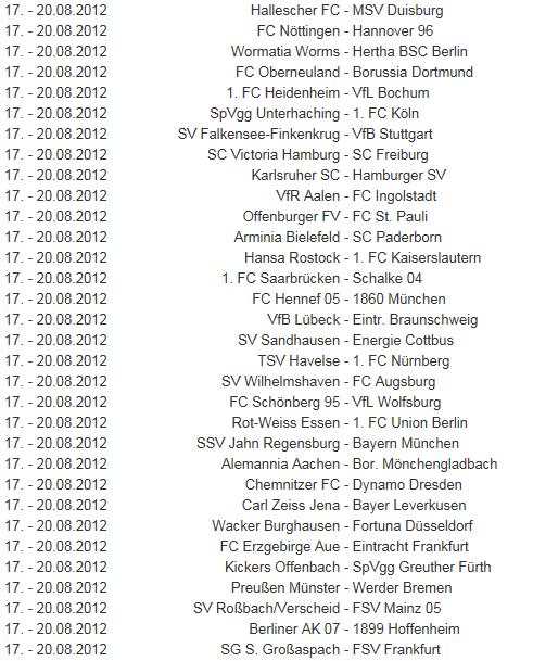 [ALL] DFB Pokal 2012-2013 Dfb_po10