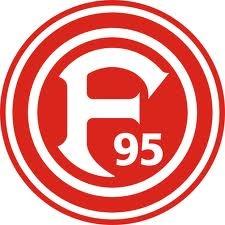 [ALL] Fortuna TSV Düsseldorf (2.Bundesliga) Fortun10