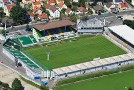 [ALL] SpVgg Greuther Fürth (2.Bundesliga) Untitl10