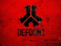 Wallpapers - Page 3 Defqon10