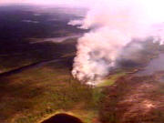 Catastrophes naturelles 08070510