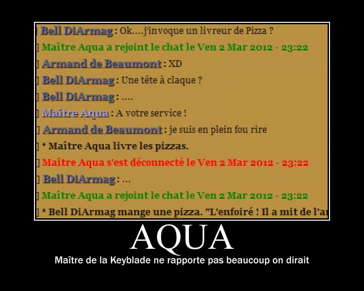 """""""De la motivation, bordel !"""" Bell s'amuse... - Page 2 Motiva23"""