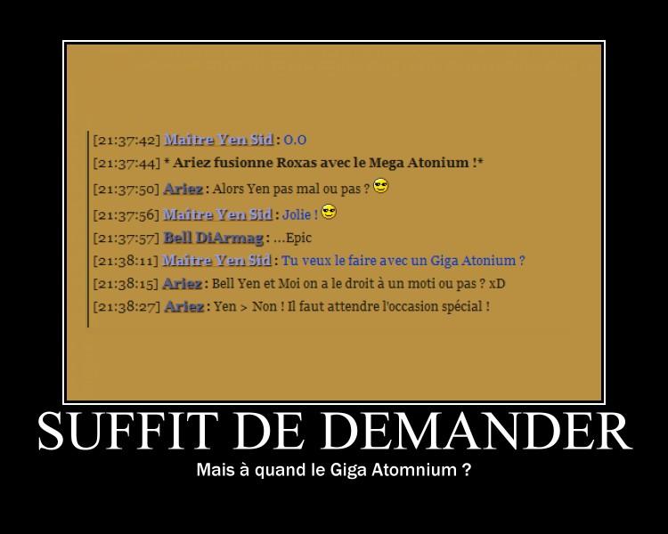 """""""De la motivation, bordel !"""" Bell s'amuse... - Page 2 Motiva33"""