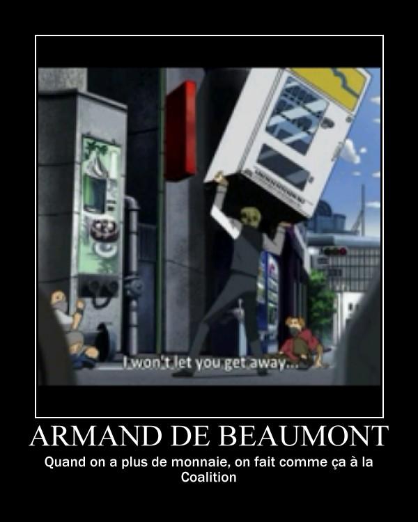 """""""De la motivation, bordel !"""" Bell s'amuse... - Page 2 Motiva43"""